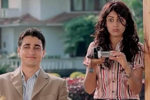 Jaane Tu Ya Jaane Na Film Still