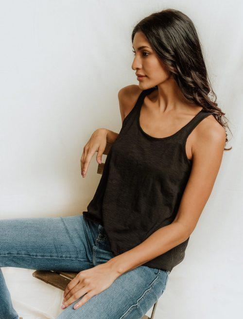indian t-shirt brands