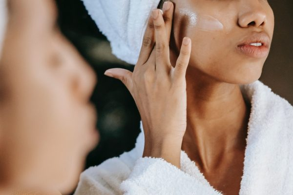how to choose the right night cream