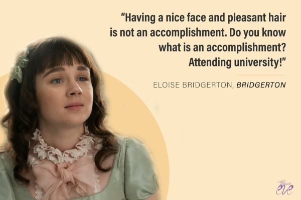 quotes by women