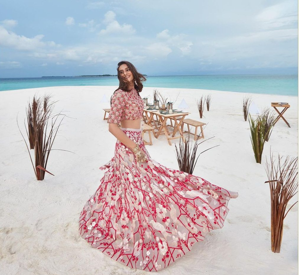 wedding dresses for summers