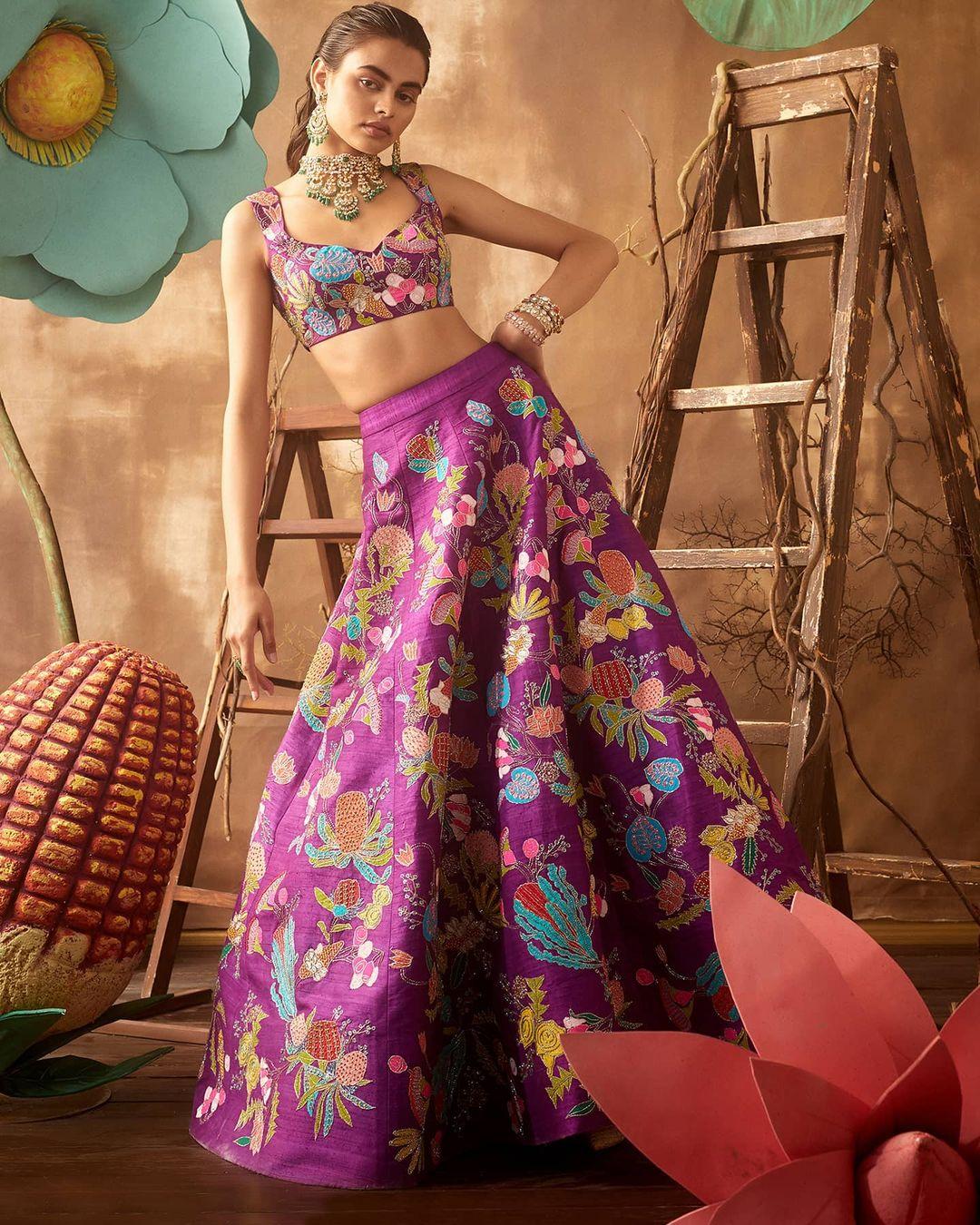 dresses for summer weddings