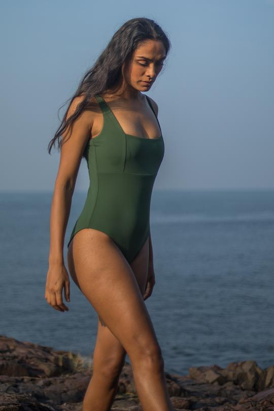 swimwear brands in India
