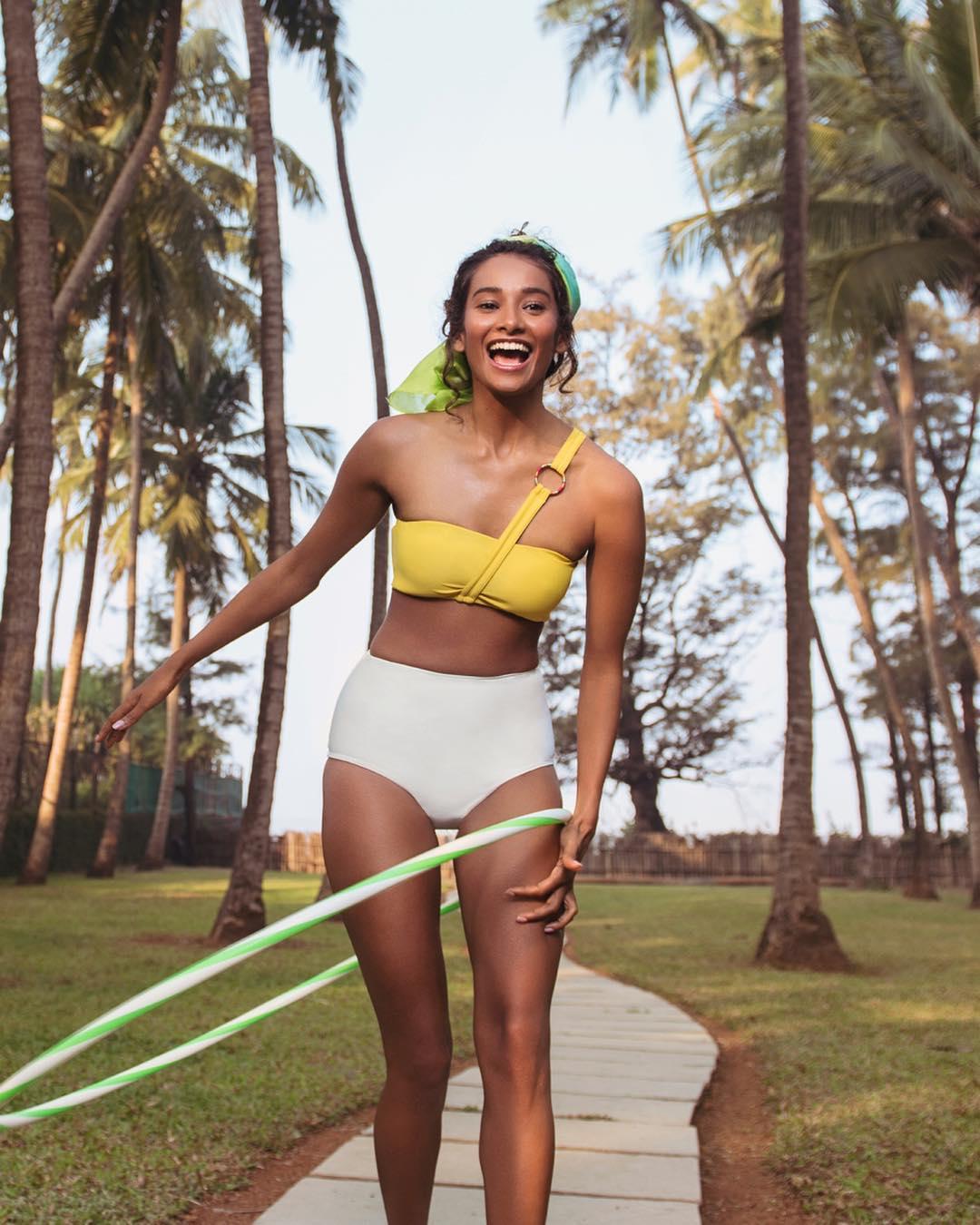 bikini brands in India