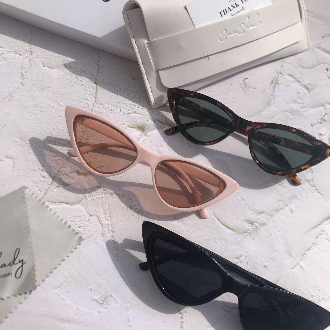 accessories stores online