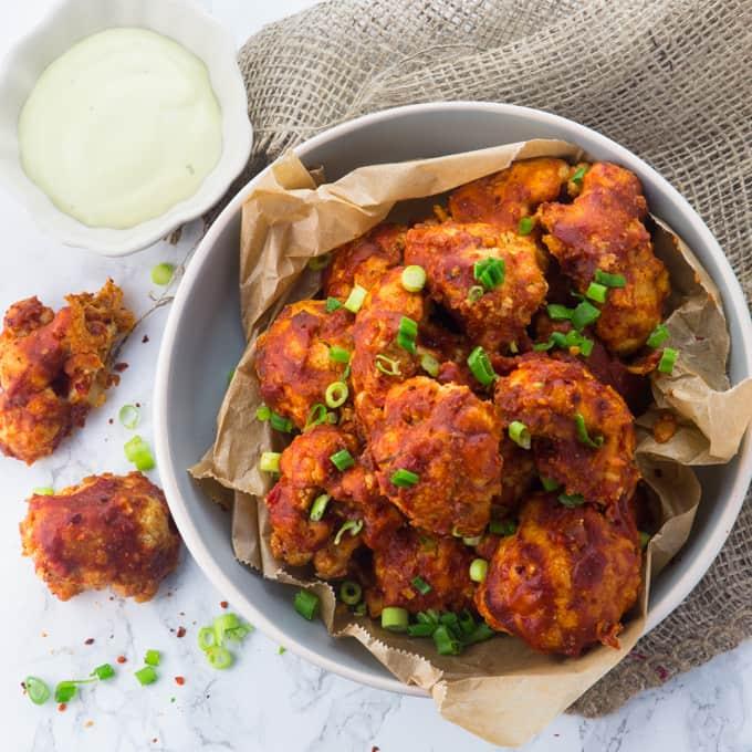 easy vegan recipes