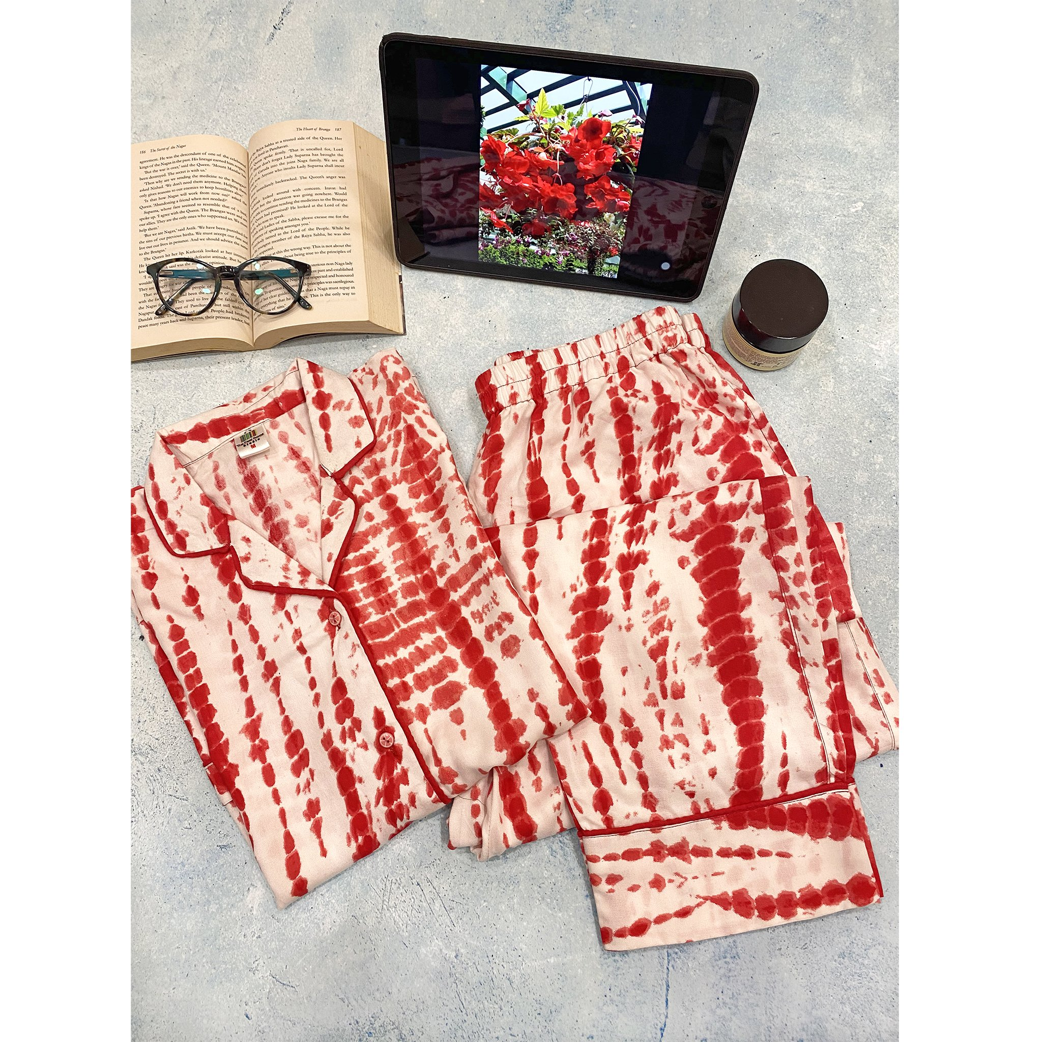 online lifestyle store