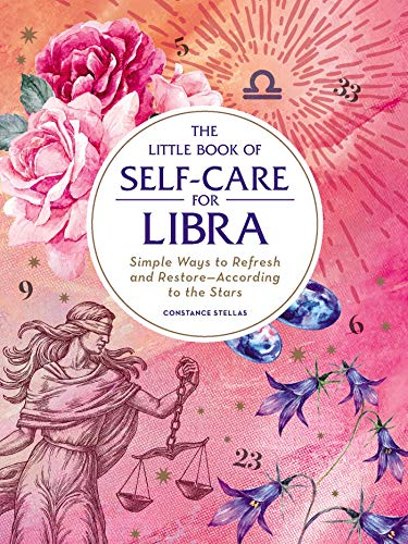 gifts for libra